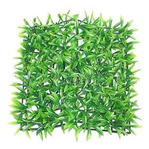 广州市春晖园艺有限公司 商品分类 假草皮 园艺假草皮高清图片